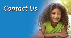Contact Us - Auditory Processing Center, Clinton, MS